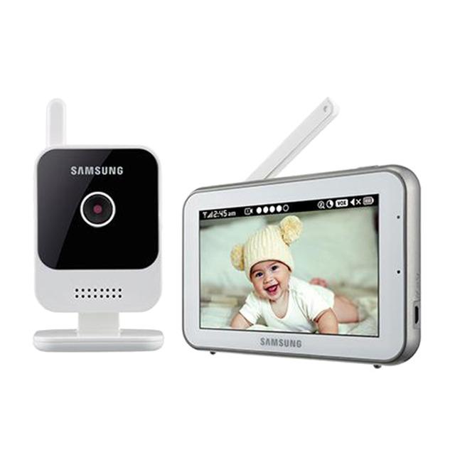 BBMM Video VGA Samsung