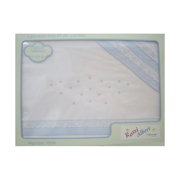 triptico-juego-sabanas-3-piezas-cuna-100-algodon-motitas (1)