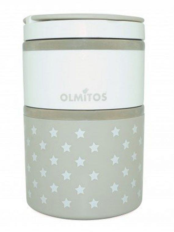 594ba59ac3bea-Olmitos-Termo-Solidos-Grey-Star-Tutete-1_l