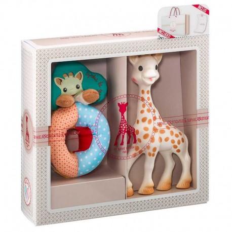 mi-primer-set-sophie-la-girafe-sonajero-sensesoft