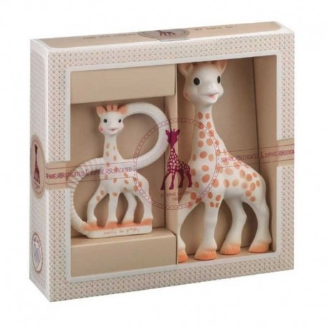 set-jirafa-sophie-y-mordedor-jirafa-sophie