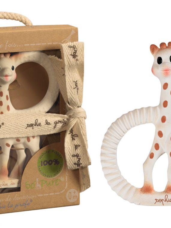 sophie-girafe-modedor-01