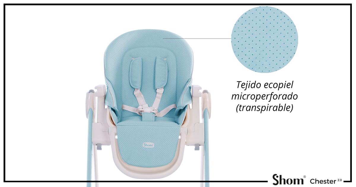 trona-shom-chester-soft-blue-blog