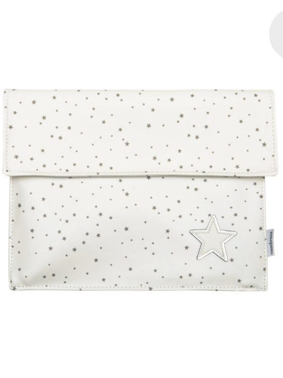 portadocumentos-astra-beige-3x17x25-cm