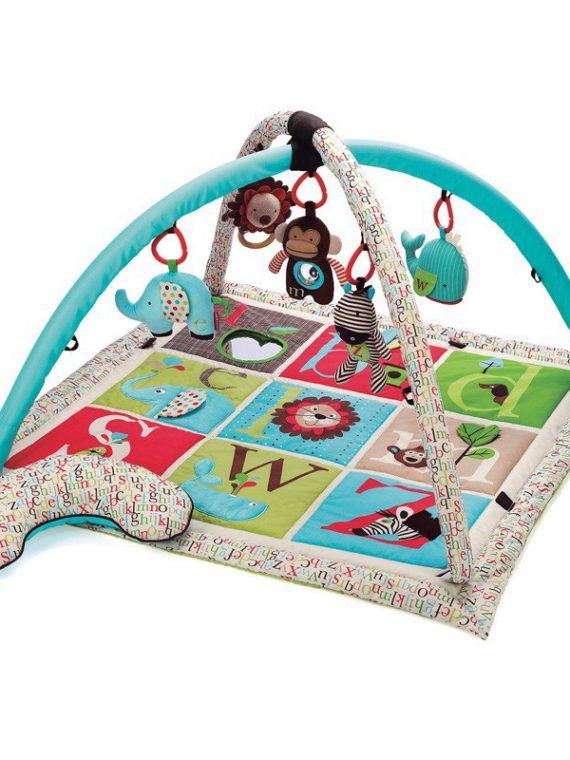 skip-hop-abc-zoo-gimnasio-actividades