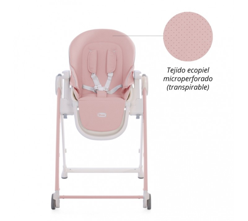baby-essentials-shom-chester-trona-soft-pink1