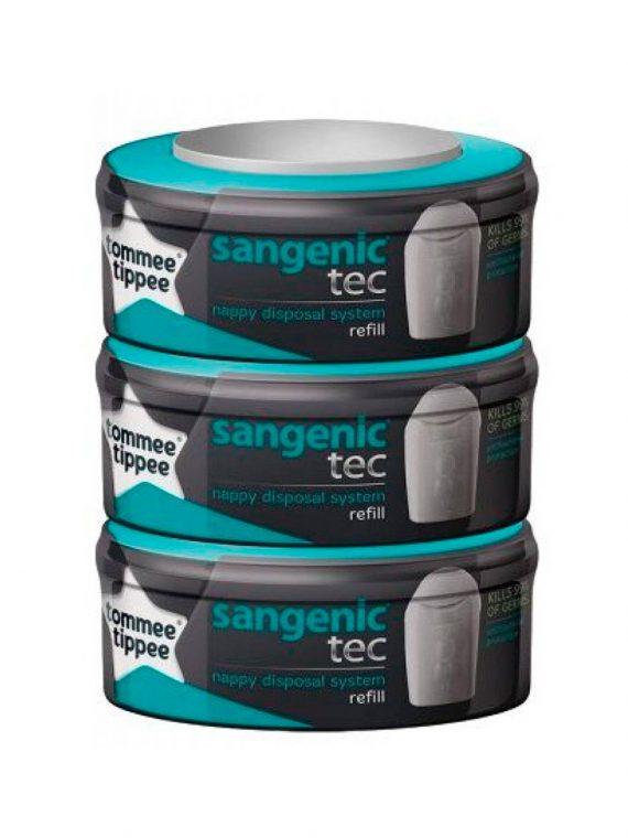 sangenic-tec-pack-de-3-recambios-