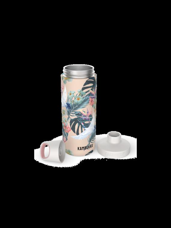 botella-11-05003-reno-aislante-500-ml-flor-del-paraiso (2)
