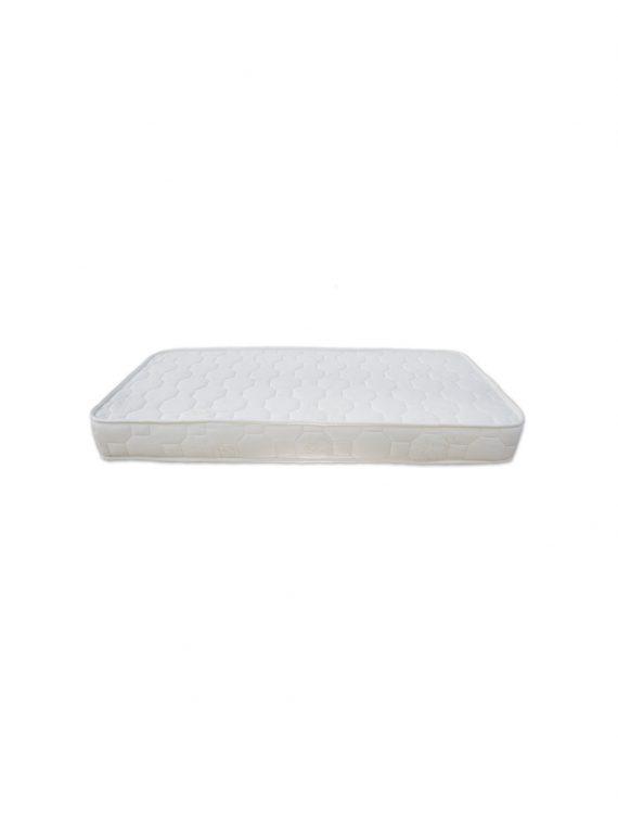 colchon-strech-aloe-vera-acolchado-con-cara-de-invierno-120-x-60-cm
