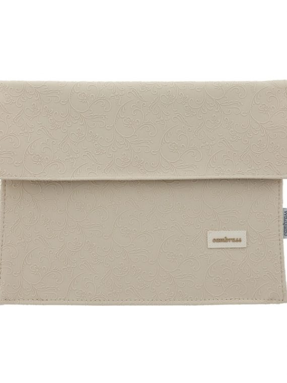 portadocumentos-elite-camel-3x17x25-cm (2)