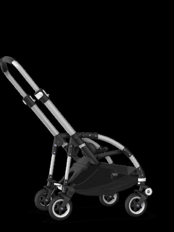 590200AL02_bugaboo-bee-5-aluminum-chassis_6 (8)