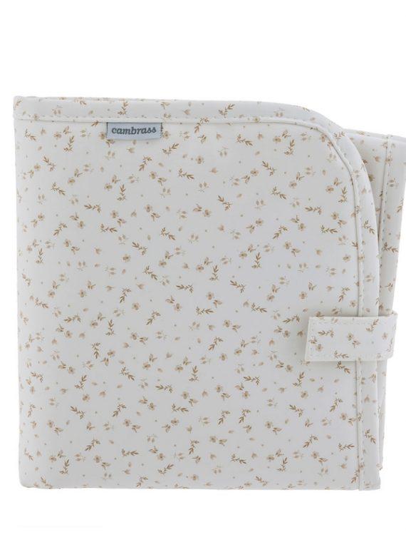 cambiador-vestidor-40×60-cm-hana-beige