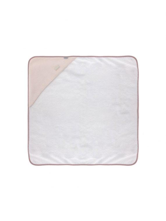 capa-de-bano-sky-rosa-100-x-100-de-cambrass (1)