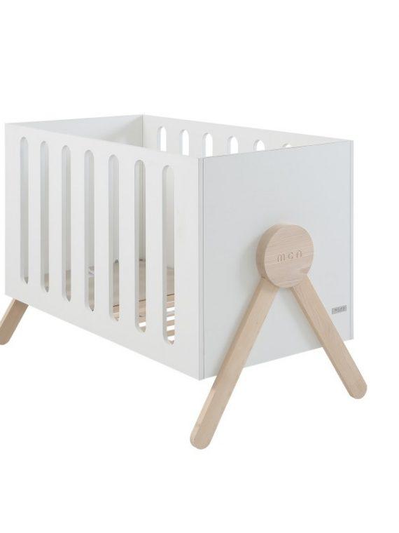 cuna-swing-micuna-60-x-120-regalo-colchon