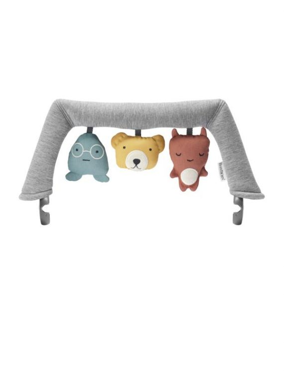 juguete-para-hamaca-babybjorn-amigos-