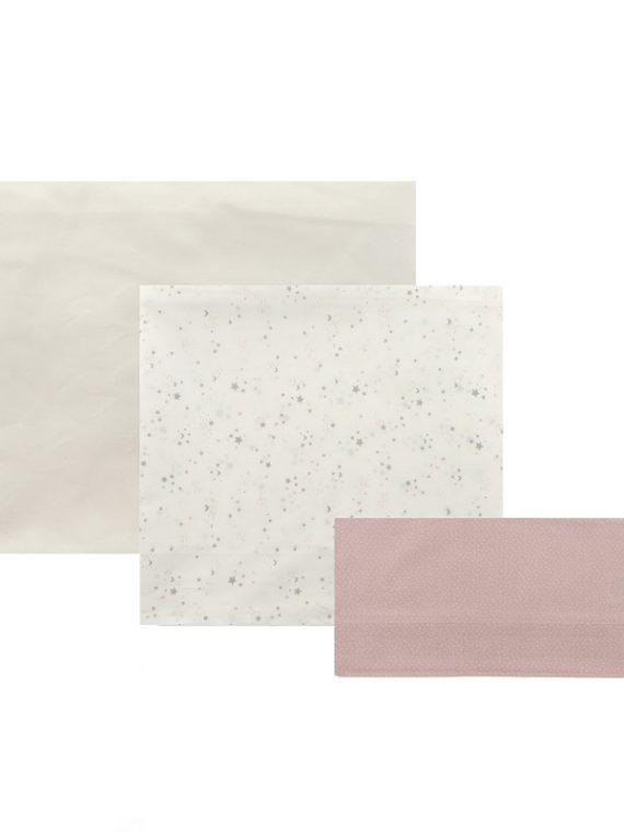 sabana-minicuna-3-pcs-80×120-cm-sky-rosa (2)