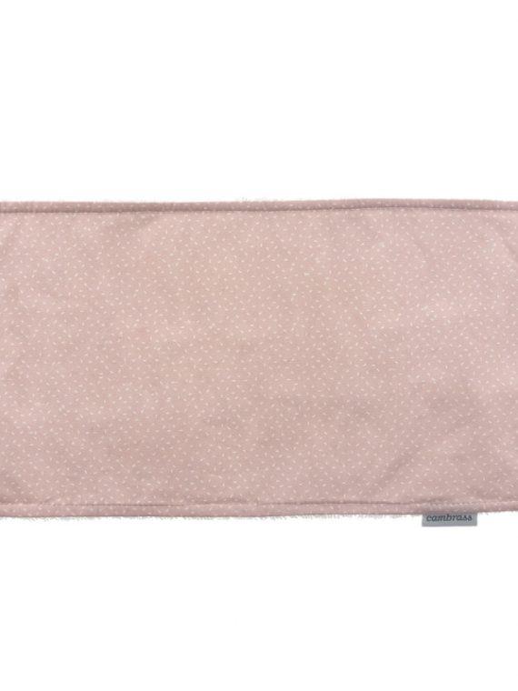 seca-babas-sky-rosa-lluvia-295×155-cm