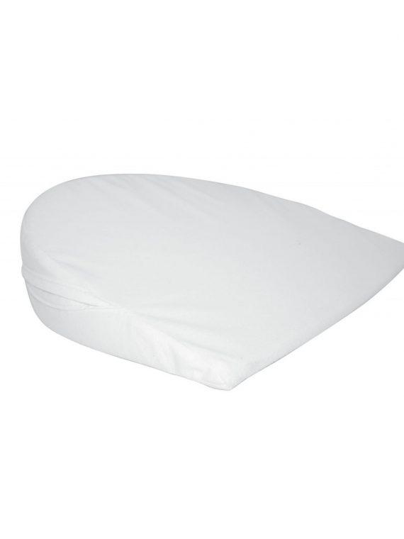 almohada-confort-olmitos