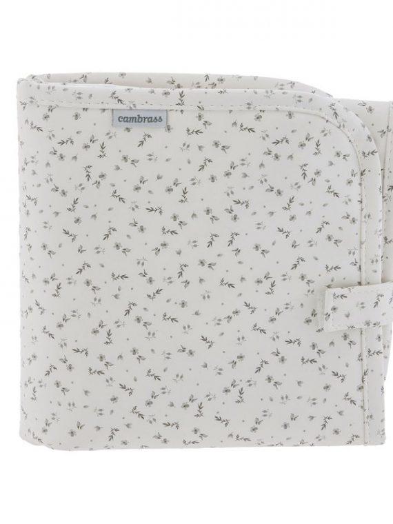 cambiador-vestidor-40×60-cm-hana-gris