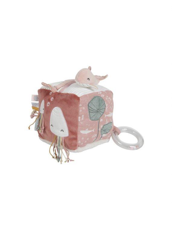 cubo-blandito-de-actividades-para-bebe-rosa-little-dutch-
