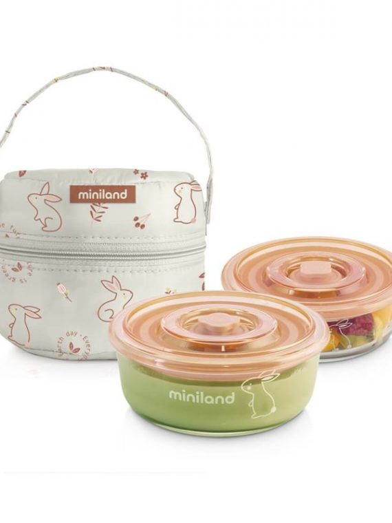 pack-2-go-naturround-bunny