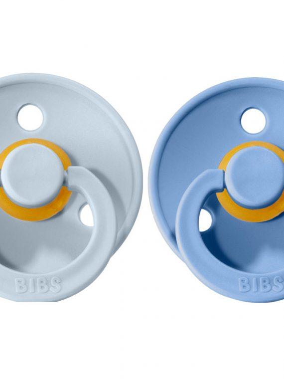 5f717dab9d1ea-Bibs-Tutete-babyblue-Blue-Sky_l