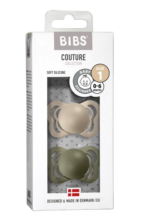 5f92b4b216785-Bibs-Chupetes-Couture-Vanilla-Olive-Tutete-2_l