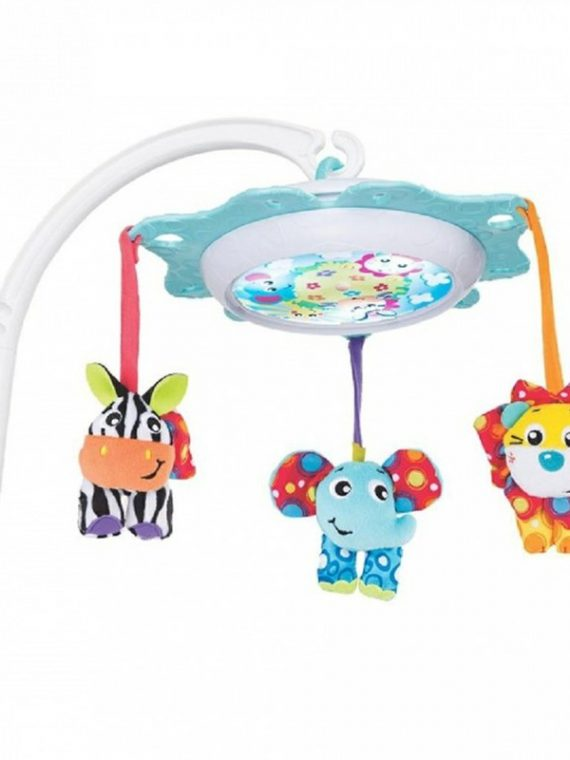 movil-musical-con-luz-de-playgro-0m-800×800