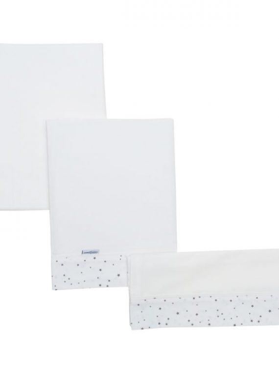 sabana-cuna-3-pcs-cuna-60-100×165-cm-astra-gris