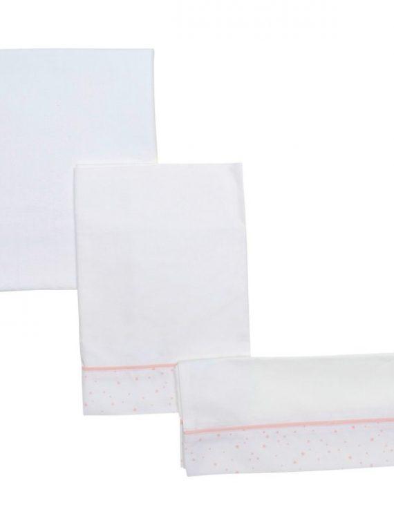 sabana-minicuna-3-pcs-astra-rosa-80×120-cm