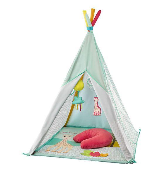 alfombra-de-actividades-y-tipi-sophie-la-girafe4