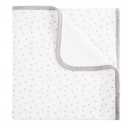 arrullo-coleccion-mini-stella-blanco-de-babyclic916605-450×450
