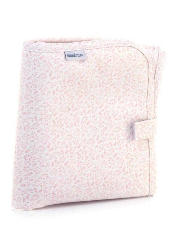 cambiador-vestidor-40x60x1-cm-mar-rosa