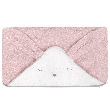 capa-sleepy-rosa2-450×450