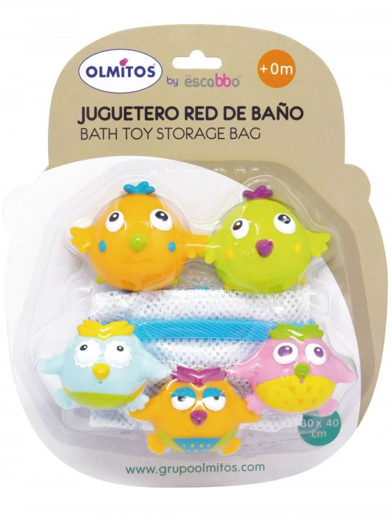 juguetero-red-con-juguetes-bano-olmitos (1)