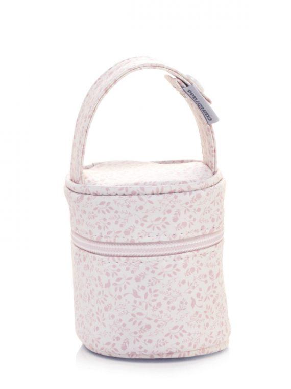 portachupete-mar-rosa-85x85x11-cm