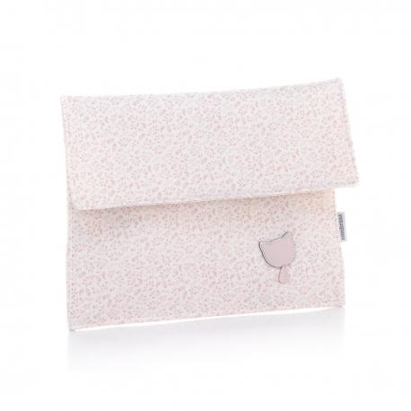 portadocumentos-mar-rosa-3x17x25-cm