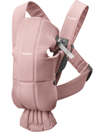 021014-babybjorn-mochila-porta-bebe-mini-rosa-palo-cotton-001