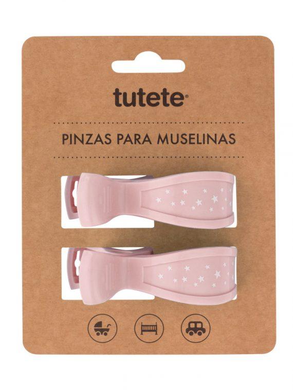 5a0958fbea9f3-Tutete-Pinza-Muselinas-Rosa-1_l