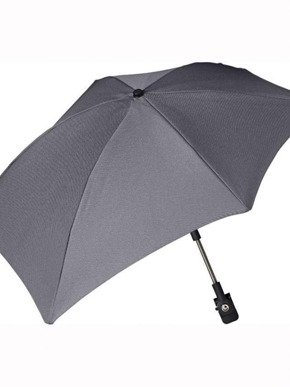 ampl_ampl_joolz-earth-parasol-gg