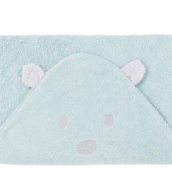 capa-de-bano-para-bebe-bear-mint-de-petit-praia924591