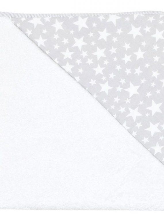 capa-de-bano-star-gris-80×80-cm