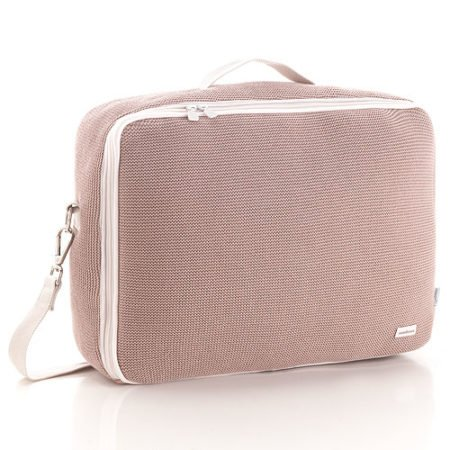 maleta-london-rosa-44732-450×450