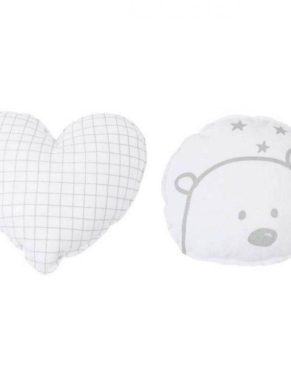 pack-2-cojines-decorativos-bear-gris