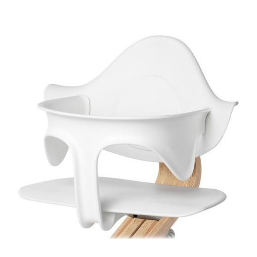 reductor-nomi-mini-color-blanco-520×520