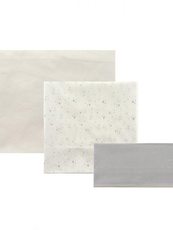 sabana-cuna-3-pcs-cuna-70-120×180-cm-sky-gris