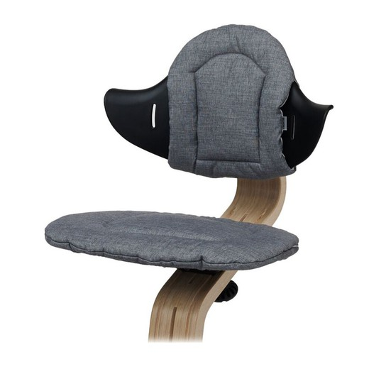tapizado-para-trona-nomi-520×520