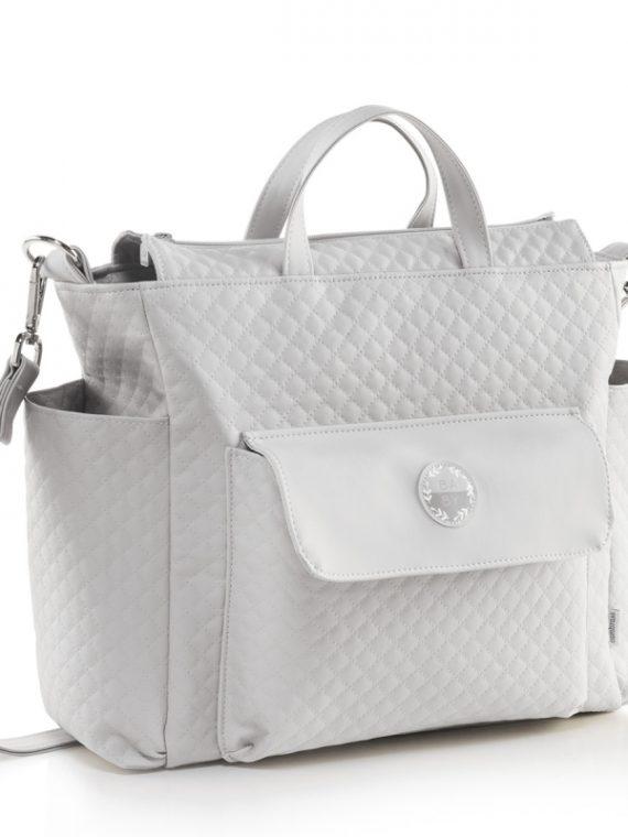 bolso-maternal-pack-sara-gris-16x43x37-cm