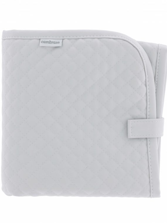 cambiador-vestidor-40x60x1-cm-sara-gris