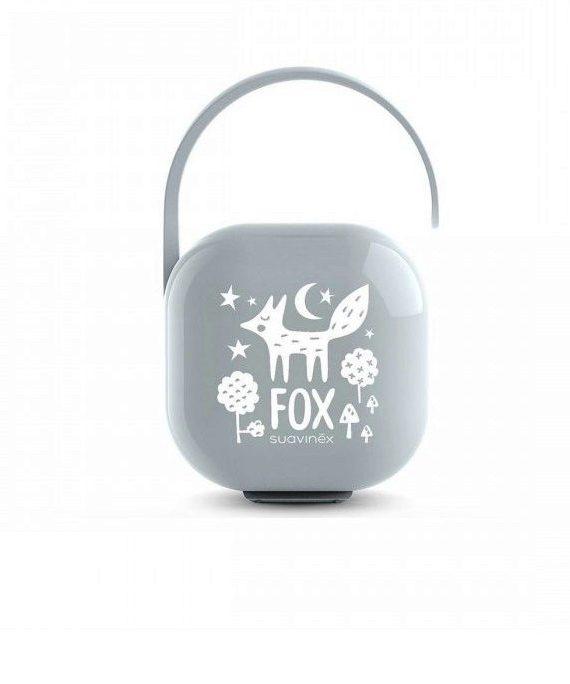 portachupete-fox-gris-suavinex